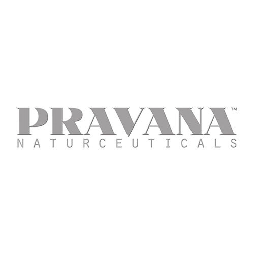 pravana mobile al hair salon product