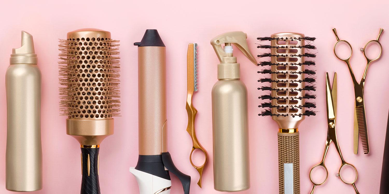 creative pro hair tools mobile al salon