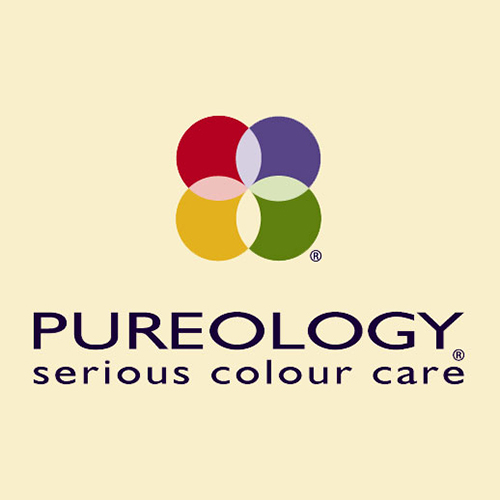pureology mobile al hair salon product